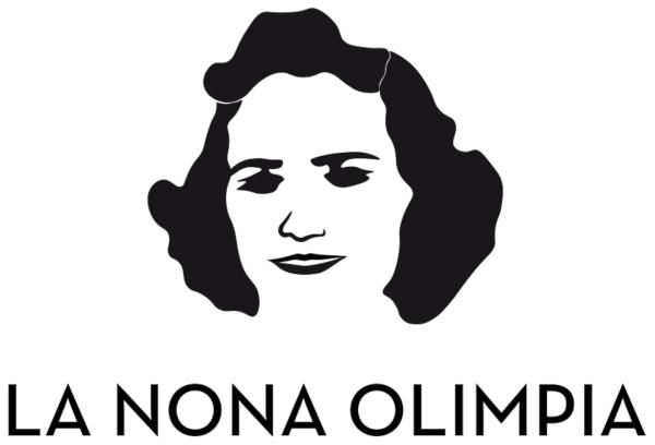 La Nona Olimpia